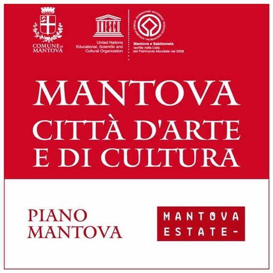 Mantova estate 2020