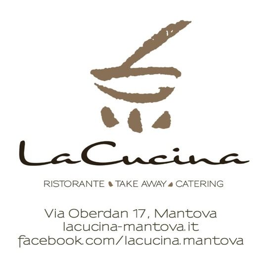 LaCucina